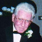 James E. Quigley, Jr.