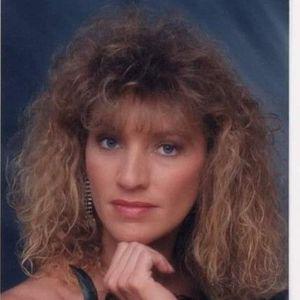 Andrea Jeanne Crick Payton