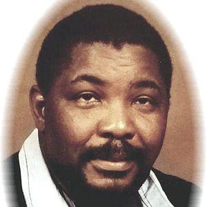 Roosevelt Johnson , Sr. Obituary Photo