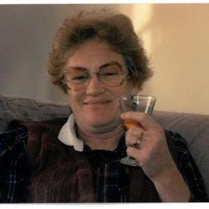 Barbara S. Kelly