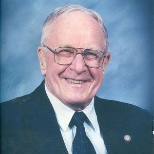 Francis A. Sousa