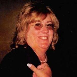 Mrs. Carolyn A. (Banks) Rainone Obituary Photo