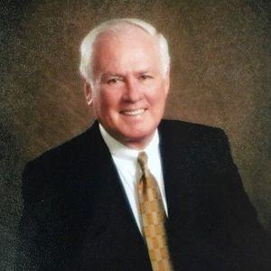 John Joseph  Fannon  Obituary Photo
