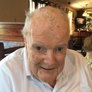 "Michael C. Mike"" Shea Obituary Photo"