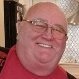 Robert J.  Rothwell, Jr. Obituary Photo
