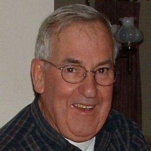 Henry  J. Boudreau