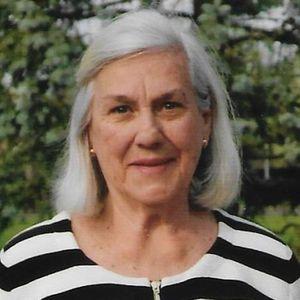 Catherine A. Kenkel