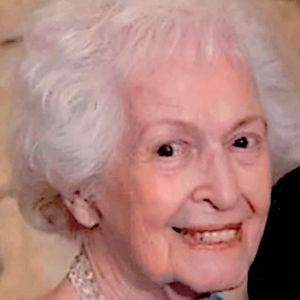 Laurentine Mary Viggiano