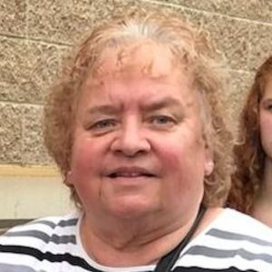 Pauline M. Allard Obituary Photo
