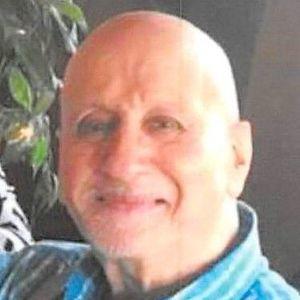 Mario A. Capanna Obituary Photo
