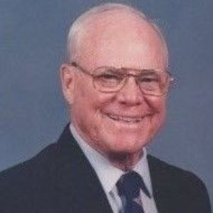 LT. COL. Bernard  A. McGaffigan