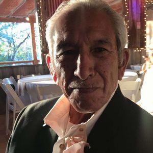 Cenobio R. Martinez