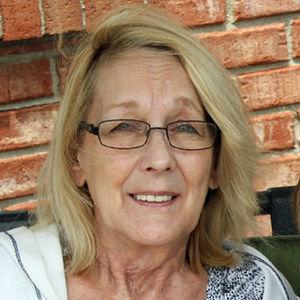 Deborah Ann Stadelbauer Obituary Photo