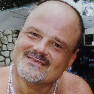 John T.  Brown Obituary Photo