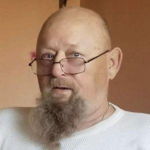 Jim T. Maccune II