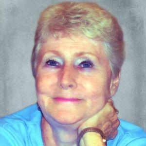 Louise C. Lubinsky Obituary Photo