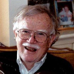 John David Reed, M.D.
