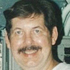 Frank T. Salava