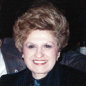 Lena Terzo