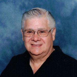 Raymond  J. Espinoza, Sr.