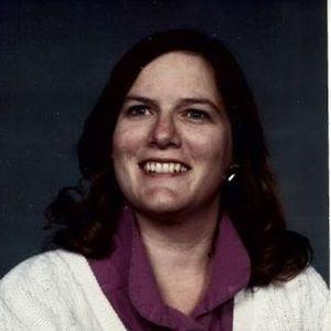 Betty L. Sharpe