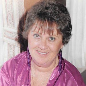 Ellen A. (Laskey) Varney