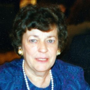 Mary  L. (Maloney)  Casella