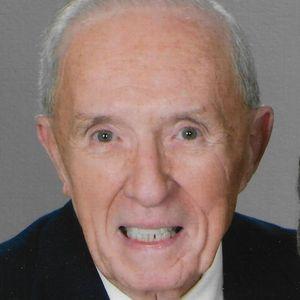 John T Burns
