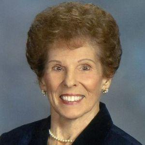 "Dorothy  Elizabeth (VanWald) ""Dottie"" Harris"