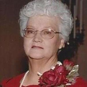 Shirley Jean Epley