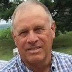Steven K. Bushman