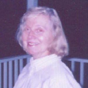 Ruth S. Nolte