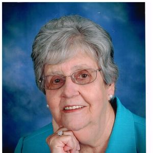 Virginia Bright Obituary Inman South Carolina