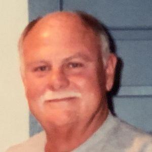 Verlie Paul Nichols