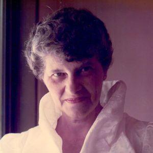 Dolores M. Fullen