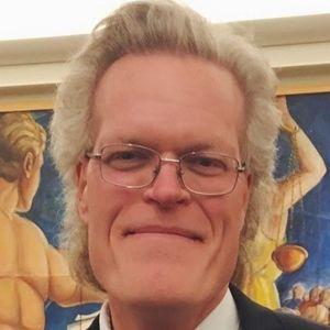 Michael  D. Linn