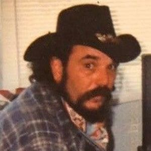 Kenneth Wayne Gettys