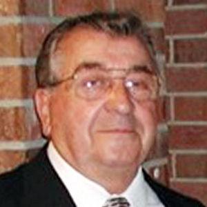 """Frank    """"Jack"""" P.  Zito Obituary Photo"""