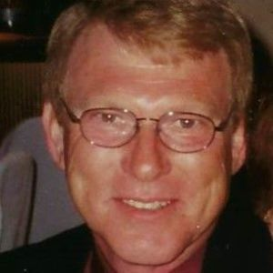Patrick J. Schraufnagel