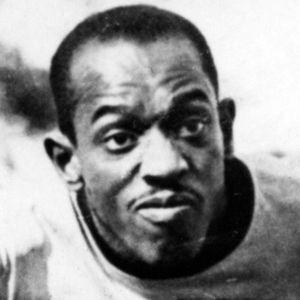 Horace Dillard