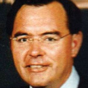 SHELDON A.  SCHLABACH