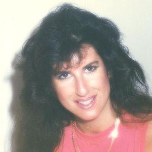 Pamela Ann Maestri-Howes