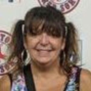 Theresa A. Hailson-Clark