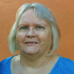Sheila P. Scheick
