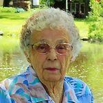 Margaret Ringelstetter