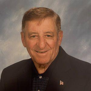 Mr. Robert A. Mercer, Jr.