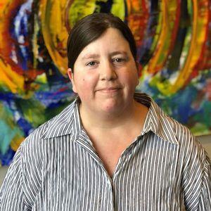 Kimberley Dawn Kelley