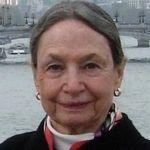 Juliet  Boyd  Patterson