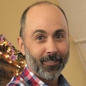 Michael Carmine Polucci Obituary Photo