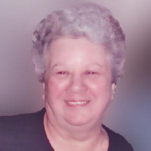 Roselyn Hildebrandt